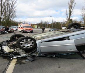 Systemy nie rejestrują wykroczeń drogowych