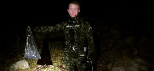 """""""Monopol w zakresie ochrony środowiska wkrótce zostanie przejęty przez nacjonalistów"""" - wywiad z fińskim """"ekofaszystą"""""""