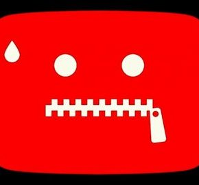 YouTube zamyka niepoprawne konta