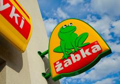 Zagraniczny kapitał wypiera polskie sklepy