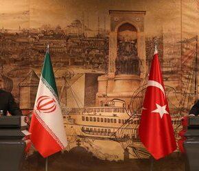 Turcja liczy na powrót do umowy atomowej z Iranem