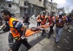 zbrodnie-izraela