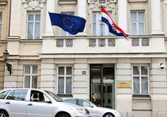 zgromadzenie-chorwackie