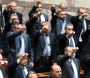 Grecja: Władze wykorzystają śmierć lewicowego muzyka do delegalizacji partii nacjonalistów?