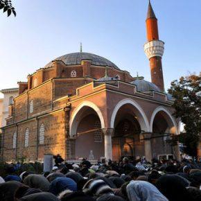 Bułgaria: Muzułmanie i chrześcijanie świętowali zakończenie Ramadanu